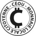 cropped-logo-c-copie1.jpg