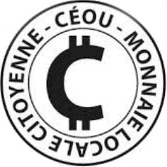 logo-c-copie1